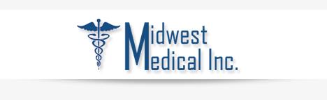 Physician Sales & Service, Inc.